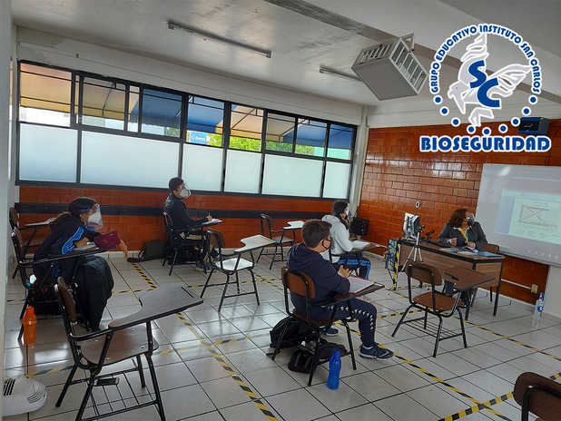bioseguridad11.png