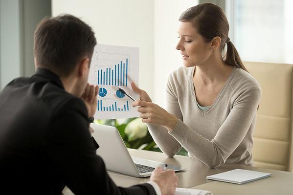 female-financial-adviser-explaining-busi