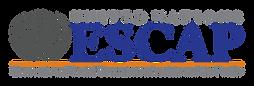 ESCAP-logo-master.png