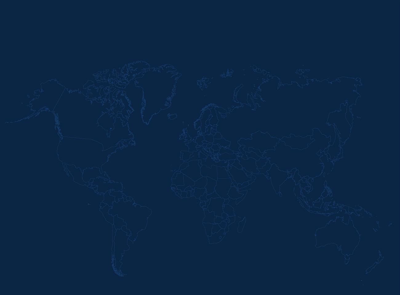 SFD_CountriesWorldMap_StaticTall.png