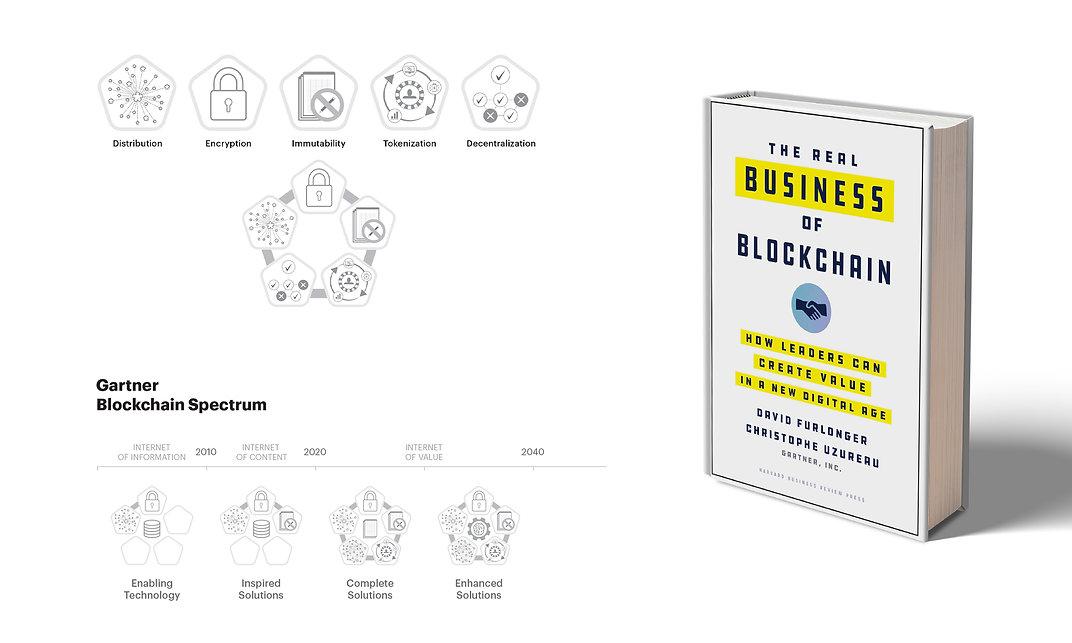 Blockchain_Slide.jpg