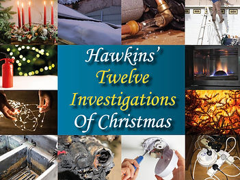 Twelve_Investigations_Article_Image_WEBS