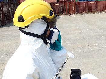 Full_PPE_640x480.jpg