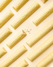 Brandpunkt-Ferrero-09-04-21-Motiv10b-Version1.jpg