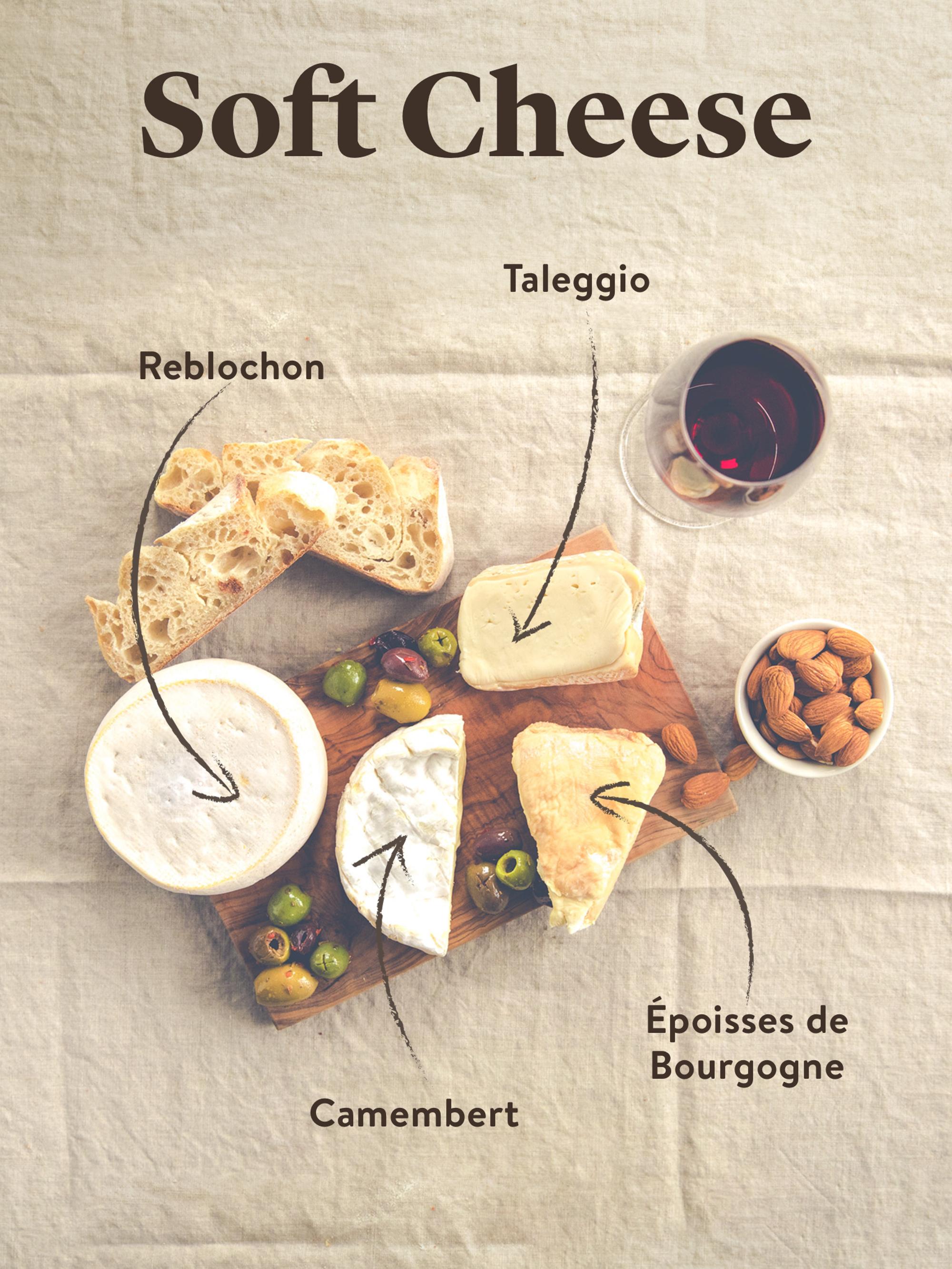 E-A788_cheese_plates_soft_cheese_EN