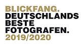 badge_blickfang11_weiss.jpg