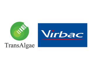 Virbac and TransAlgae have signed a cooperation agreement