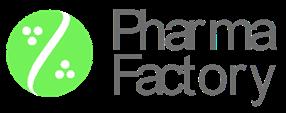"""""""Pharma Factory"""""""