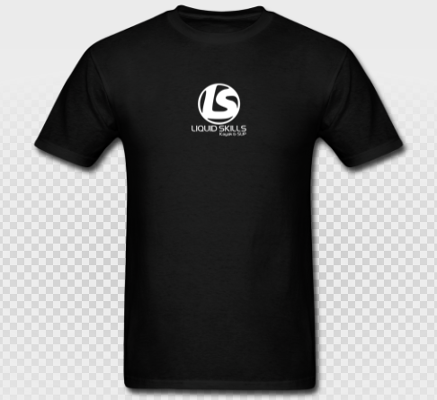 LS Men's T-Shirt