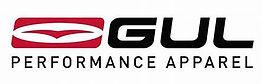 gul logo.jpg