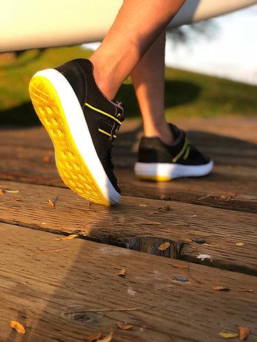 Gul Water Shoe