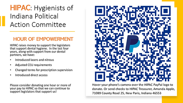 HI-PAC Hour of Empowerment Notice 7.6.21 (1).png