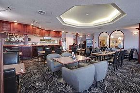modernmedia-small-036-56-Restaurant-666x