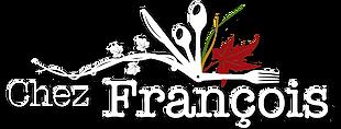 Chez-francois-canmore-restaurant-.png