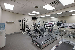 modernmedia-small-022-57-Exercise Room-6