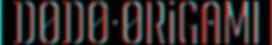Logo-RGB-cutout-glitch-fx_transparent.pn