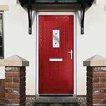 composite-door-red.jpg