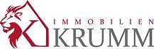 Logo_Immobilien-Krumm_final.jpg