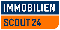 ImmobilienScout24_logo.png