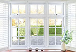 casement-windows.jpg