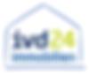 ivd24_Logo (003).png