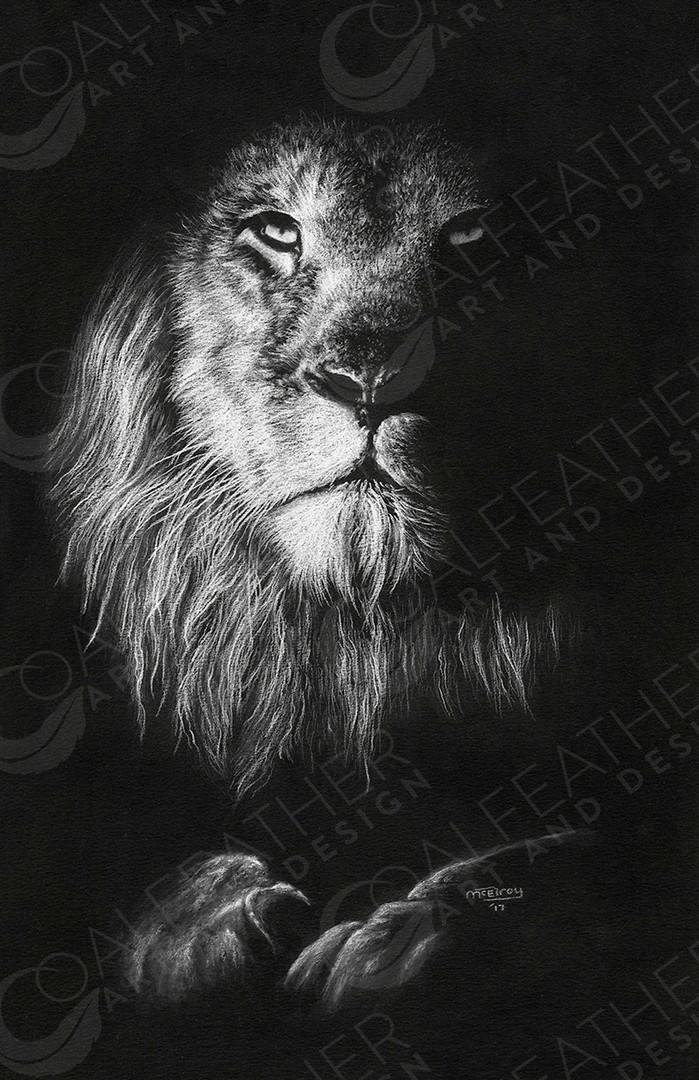 Royal-Lion.jpg