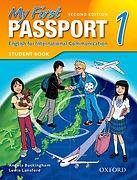 myfirstpassport.jpg
