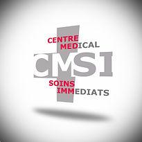CMSI 88 Epinal