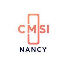 CMSI-NANCY.png