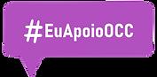 Eu_apoio_occ-removebg-preview.png