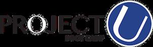 PJU Logo.png