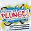 Thumbnail: Taking the Plunge! Facilitator Presentation