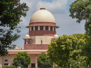 Supreme Court asked the Center and states to expedite the registration of migrant workers.