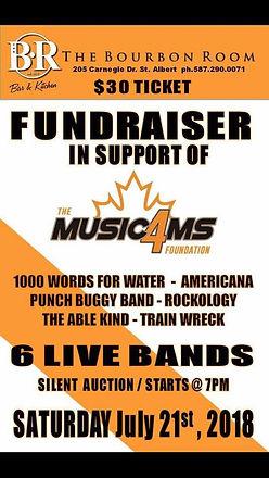 Rockology MS Fundraiser.jpg