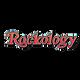 rockology.png