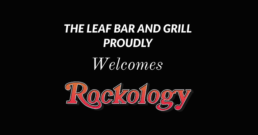 THE LEAF BAR AND GRILL FB Event Header.j