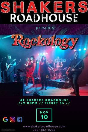 Rockology Shekers Poster November.jpg