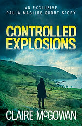 Controlled Explosions_ebook.jpeg