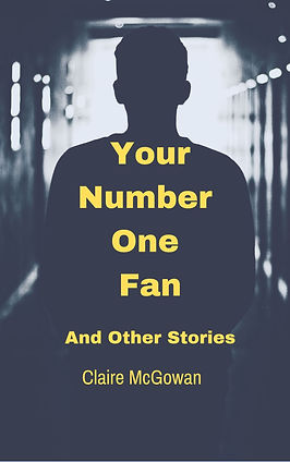 Copy of Your Number One Fan-2.jpg
