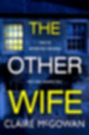 McGowan-TheOtherWife-27722-CV-FT.jpg