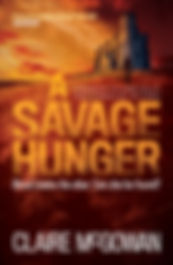 Savage Hunger TPB frt v6RGB.jpeg