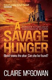 Savage Hunger TPB frt v6RGB.jpeg