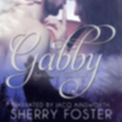 GabbyAudio.jpg