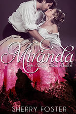 SherryFoster-Miranda.jpg