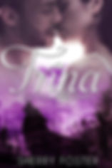 SherryFoster-Trina.jpg