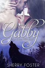 SherryFoster-Gabby.jpg