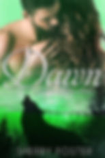 SherryFoster-Dawn.jpg