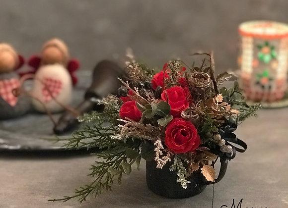 小さなクリスマス