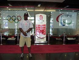 ypf olympics2.jpg