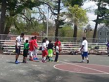 Basketball clinic (14).jpg